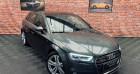 Audi A3 Sportback S-Line 2.0 TFSI 190 Cv  à Taverny 95