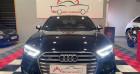 Audi A3 Sportback S3 2.0 TFSI 310ch VIRTUAL COCKPIT Noir à Bastia 2a