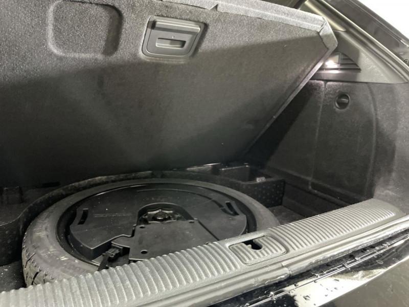 Audi A3 Sportback SPORTBACK QUATTRO 2.0 TDI 184 S-TRONIC  AMBITION LUXE  occasion à Verfeil - photo n°20