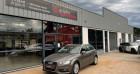 Audi A3 Sportback TDI 150 CV AMBIENTE S TRONIC Gris à VEAUCHE 42