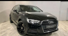 Audi A3 1.0 TFSI Navigatie - Led - Pdc Noir à KUURNE 85