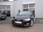 Audi A3 1.4 TFSI 150 cv Noir à Beaupuy 31