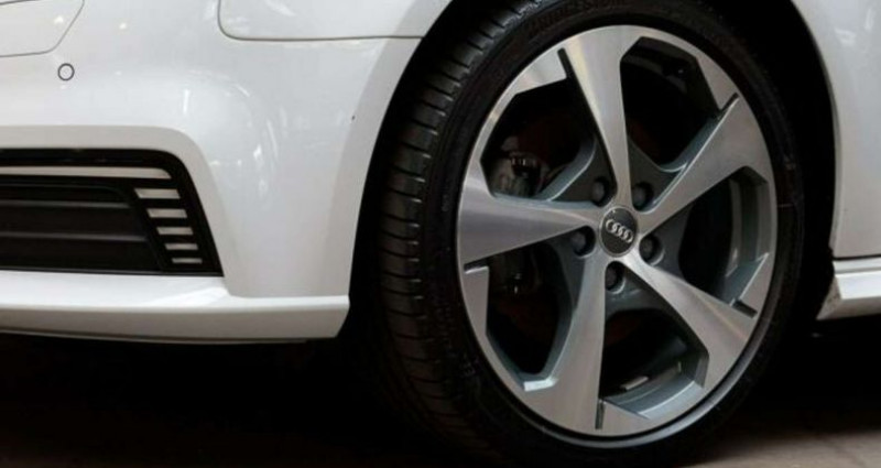 Audi A3 1.4 TFSI 204ch e-tron S line S tronic  occasion à LANESTER - photo n°2