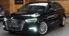 Audi A3 1.4 TFSI e-tron PHEV S tronic Noir à RONCQ 59
