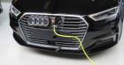 Audi A3 1.4 TFSI e-tron S tronic 100% Fisc aftrekbaar Navi Noir à Lichtervelde 88