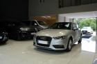 Audi A3 1.6 TDI 105 ch Gris à Beaupuy 31