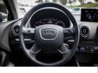 Audi A3 1.6 TDI 110 Gris à Beaupuy 31