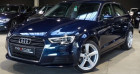 Audi A3 1.6 TDi SB Bleu à CUESMES 70