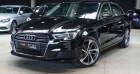 Audi A3 1.6 TDi SB Noir à CUESMES 70