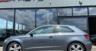 Audi A3 2.0 TDI 150 Ambition Gris à Bouxières Sous Froidmond 54