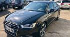 Audi A3 2.0 tdi 150 ch ambition luxe gps  à Berck 62