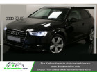 Audi A3 2.0 TDI 150 / Quattro Noir à Beaupuy 31