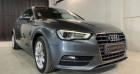Audi A3 BUSINESS 1,4 tfsi 122CH Business LIne  à MONTPELLIER 34