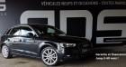 Audi A3 III 1.6 TDI 105ch FAP S Line Noir à Diebling 57