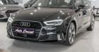 Audi A3 III 2.0 TDI 150ch S tronic 7  à LANESTER 56