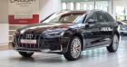 Audi A4 Allroad (2E GENERATION) 45 TDI 231 II (3) Sport Quattro Tiptronic Noir à Tours 37
