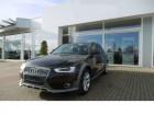 Audi A4 Allroad 2.0 TDI Quattro 150  à Beaupuy 31