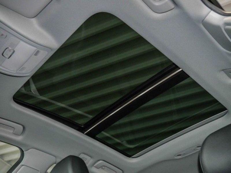 Audi A4 Allroad 2.0 TDI Quattro 177 Noir occasion à Beaupuy - photo n°6