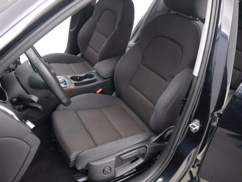 Audi A4 Allroad 2.0 TDI Quattro 190 Bleu occasion à Beaupuy - photo n°5