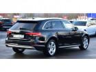 Audi A4 Allroad 2.0 TDI VIRTUAL COKPICT+CAMERA Noir à Villenave-d'Ornon 33