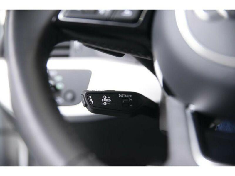 Audi A4 Allroad 3.0 TDI Quattro 272 Blanc occasion à Beaupuy - photo n°9