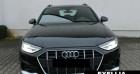 Audi A4 Allroad 45 3.0 TDI Noir à Montévrain 77