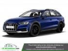 Audi A4 Allroad 45 TFSI 245 S-tronic Bleu à Beaupuy 31