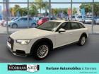 Audi A4 Allroad A4 Allroad Quattro 45 TSFI 245 S Tronic 7  à Vannes 56