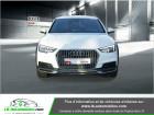 Audi A4 Allroad Quattro 2.0 TFSI 252 Blanc à Beaupuy 31