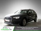 Audi A4 Allroad Quattro 3.0 TDI 218 Noir à Beaupuy 31