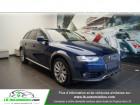 Audi A4 Allroad Quattro 3.0 TDI 245 Bleu à Beaupuy 31