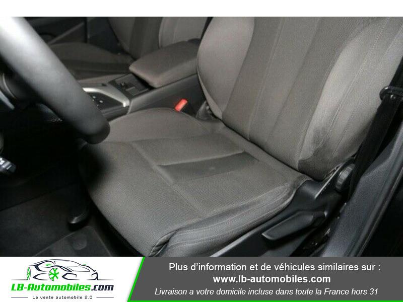 Audi A4 Allroad Quattro 3.0 TDI 272 Noir occasion à Beaupuy - photo n°6
