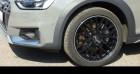 Audi A4 Allroad QUATTRO 45 TDI 231 EDITION  à Montévrain 77
