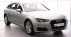 Audi A4 Avant 2.0 TDI 122 S tronic 7 Edition  à Rouen 76