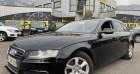 Audi A4 Avant 2.0 TDI 136CH DPF ADVANCED EDITION Noir à VOREPPE 38