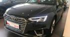 Audi A4 Avant 2.0 TDI 150ch S line S tronic 7  à Paris 75
