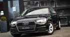 Audi A4 Avant 2.0 TDi - AVANT - NAVI - BLUETOOTH Noir à Zwevegem 85