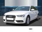 Audi A4 Avant 2.0 TDI Quattro 150 Blanc à Beaupuy 31