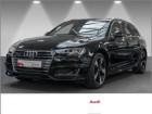 Audi A4 Avant 2.0 TFSI 252 Quattro S Line  à Beaupuy 31