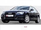 Audi A4 Avant 2.0 TFSI 252 Quattro Bleu à Beaupuy 31