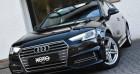 Audi A4 Avant 2.0TDi S LINE S TRONIC Noir à Jabbeke 84