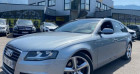Audi A4 Avant 2.7 V6 TDI 190CH DPF S LINE MULTITRONIC Gris à VOREPPE 38