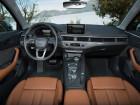 Audi A4 Avant 3.0 TDI 218 cv S Tronic  à Beaupuy 31