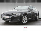 Audi A4 Avant 3.0 TDI Quattro 218  à Beaupuy 31
