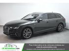 Audi A4 Avant 3.0 TDI Quattro 272 S-Tronic / S-Line Gris à Beaupuy 31