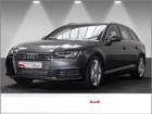Audi A4 Avant 3.0 TDI Quattro 272  à Beaupuy 31