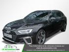 Audi A4 Avant 40 TFSI 204 S-tronic Noir à Beaupuy 31