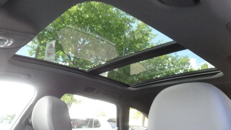 Audi A4 Avant 45 TDI 231 QUATTRO SLINE Ext Toit Pano Ouv GPS LED Noir occasion à Toulouse - photo n°18