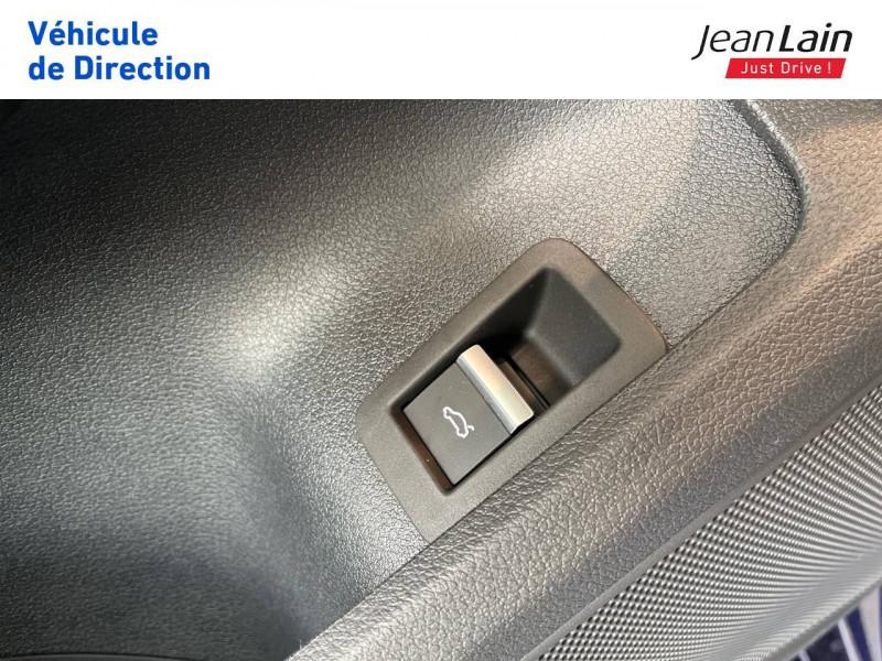 Audi A4 Avant A4 Avant 40 TDI 204 S tronic 7 Quattro S Edition 5p  occasion à Seynod - photo n°19