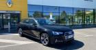 Audi occasion en region Rhône-Alpes